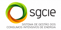 SGCIE_vs-F-cor-positivo-150dpi