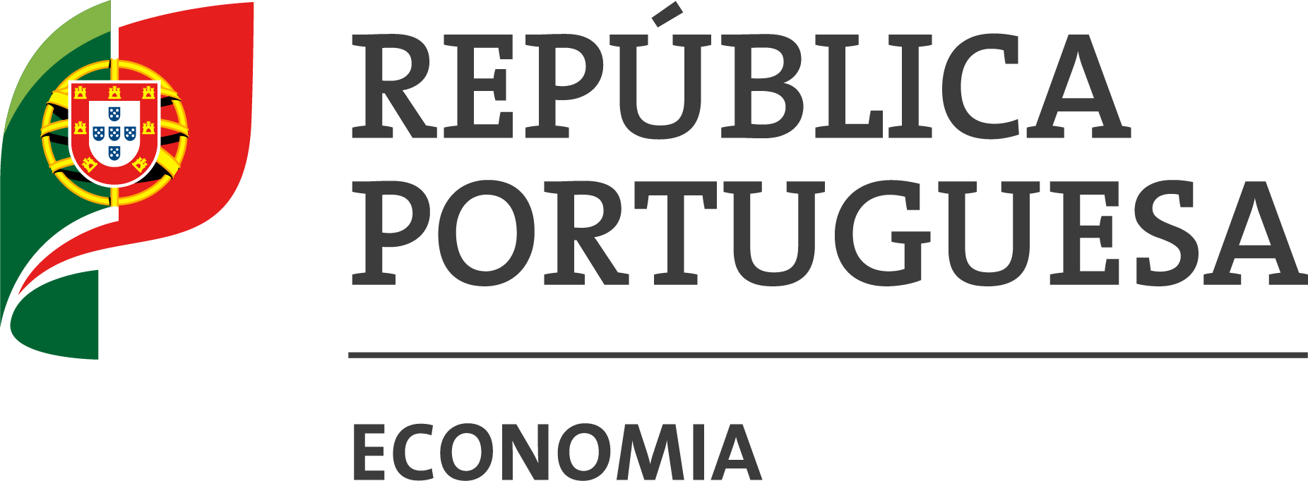 Logo Min Econo